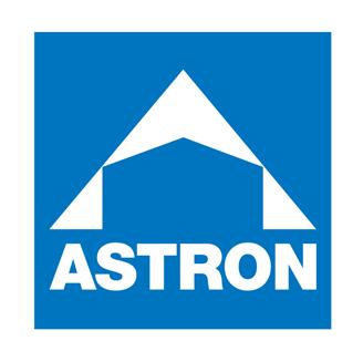 "Astron"""